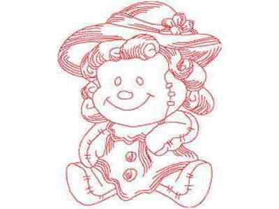 jn-rag-dolls-2-machine-embroidery-designs