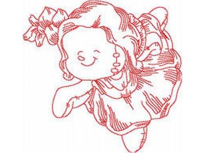 jn-rag-dolls-ballet-machine-embroidery-designs