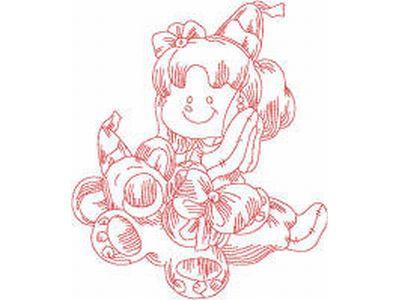 jn-rag-dolls-birthday-machine-embroidery-designs