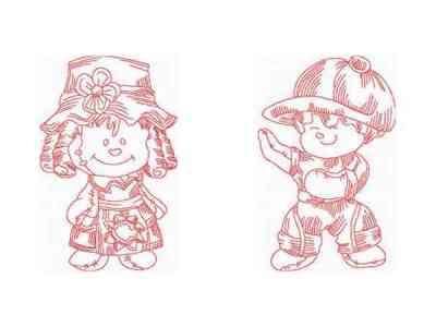 jn-rag-dolls-boys-girls-machine-embroidery-designs