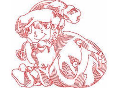 jn-rag-dolls-christmas1-machine-embroidery-designs