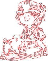 jn-rag-dolls-farm-machine-embroidery-designs