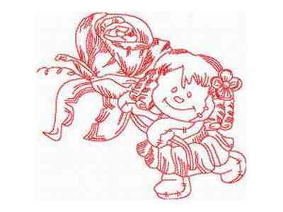 jn-rag-dolls-flowers-machine-embroidery-designs