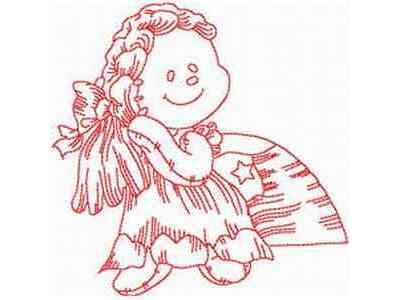 jn-rag-dolls-of-the-world-machine-embroidery-designs