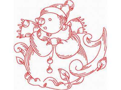 jn-snowman-machine-embroidery-designs