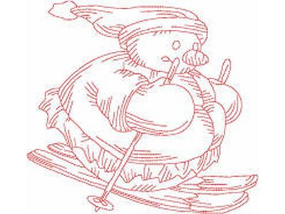 jn-snowman-skiing-machine-embroidery-designs
