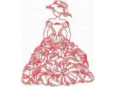 jn-victorian-dresses-machine-embroidery-designs