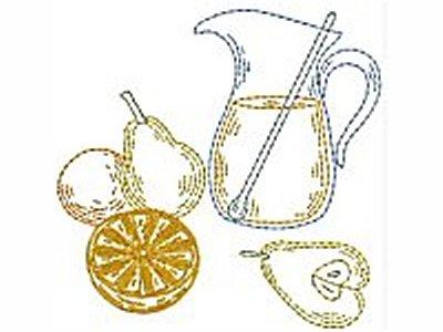 kitchen-multicolor-machine-embroidery-designs