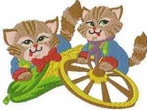 kitties-in-the-dell-machine-embroidery-designs
