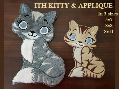 kitty-2-machine-embroidery-designs