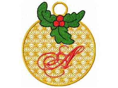 dd-lace-ornament-alphabet-machine-embroidery-designs
