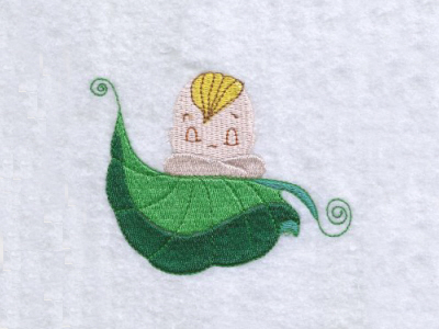 leaf-babies-machine-embroidery-designs