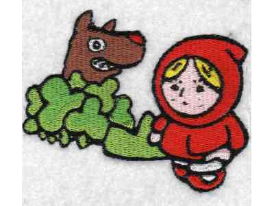 little-red-riding-hood-machine-embroidery-designs