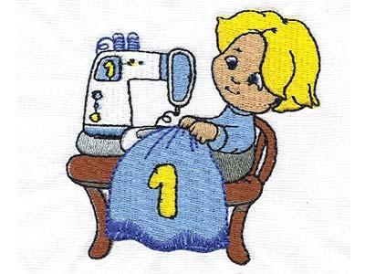 little-stitchers-machine-embroidery-designs