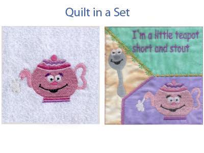 little-teapot-machine-embroidery-designs