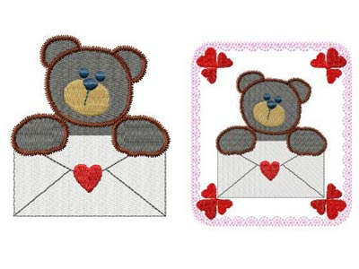 lovable-valentine-bears-machine-embroidery-designs