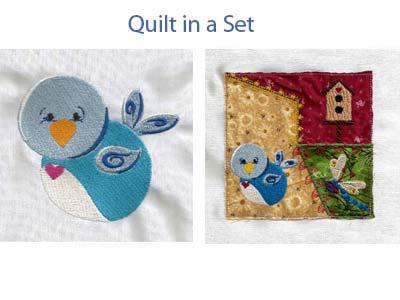 love-birds-machine-embroidery-designs