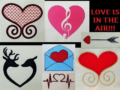 love-is-in-the-air-machine-embroidery-designs