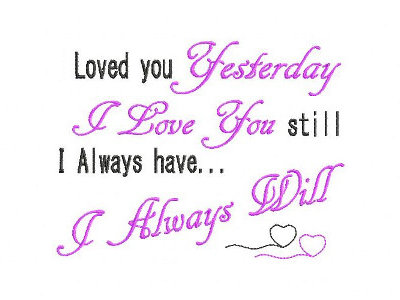 love-quotes-machine-embroidery-designs