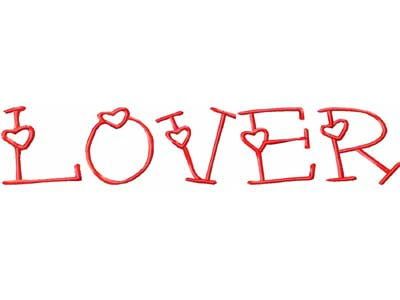 dd-lover-font-machine-embroidery-designs