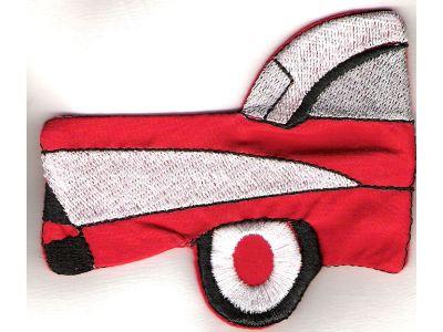 love-the-50s-zipper-bags-machine-embroidery-designs
