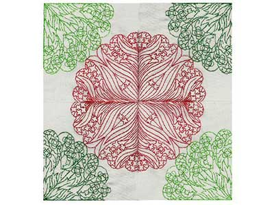 lacy-quilt-blocks-1-machine-embroidery-designs
