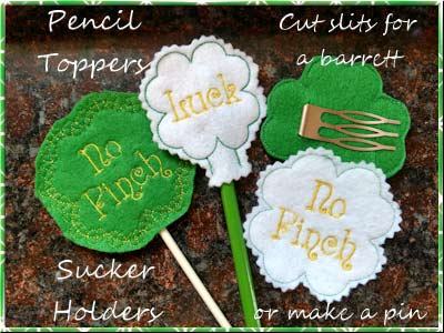 luck-o-the-irish-1-machine-embroidery-designs