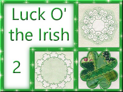 luck-o-the-irish-2-machine-embroidery-designs