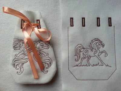 luv-for-horses-machine-embroidery-designs