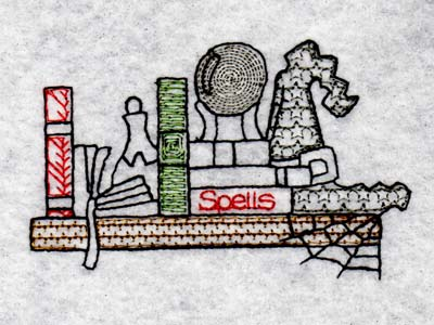 magical-tidbits-machine-embroidery-designs