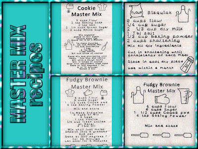 master-mix-recipes-machine-embroidery-designs