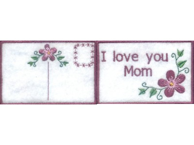 mothers-day-post-cards-machine-embroidery-designs