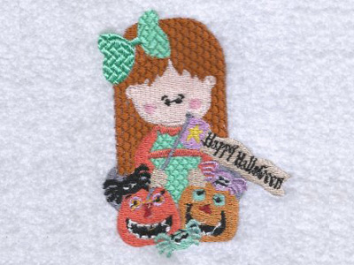 halloween-with-mikayla-machine-embroidery-designs