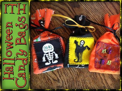 mini-halloween-candy-or-gift-bags-machine-embroidery-designs