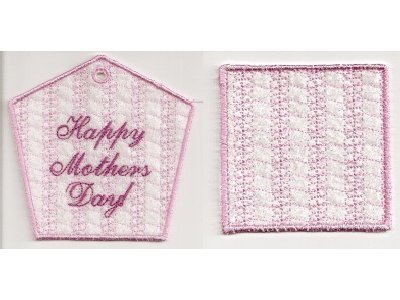 mothers-day-boxes-machine-embroidery-designs