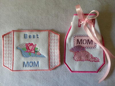 mothers-day-mug-rugs-gift-bags-set-machine-embroidery-designs