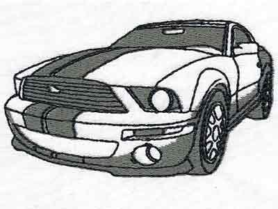 muscle-cars-machine-embroidery-designs