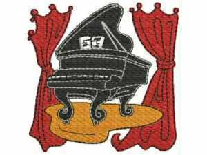 musical-blocks-filled-machine-embroidery-designs