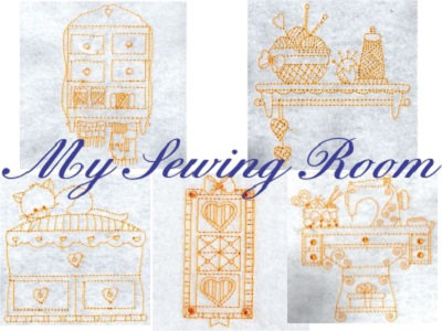 my-sewing-room-machine-embroidery-designs