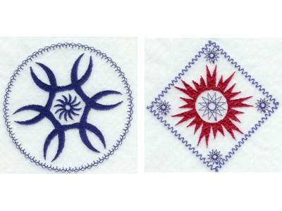 nouveau-quilt-blocks-machine-embroidery-designs