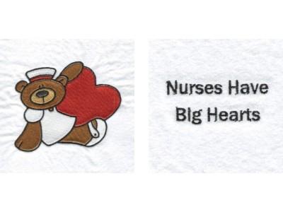 nurse-bears-machine-embroidery-designs