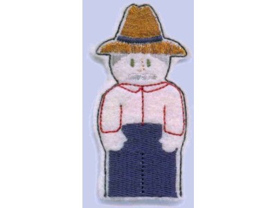 old-macdonald-machine-embroidery-designs