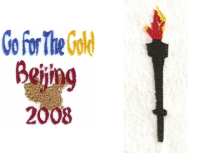 olympic-glory-machine-embroidery-designs