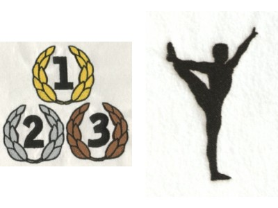 olympic-glory-set-2-machine-embroidery-designs