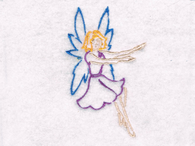 outline-fairies-machine-embroidery-designs