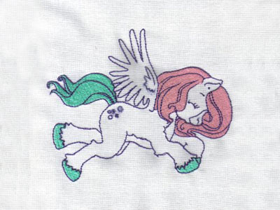 partially-filled-pegasus-machine-embroidery-designs