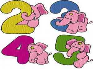 pink-elephant-numbers-machine-embroidery-designs