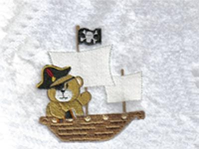 pirate-bears-machine-embroidery-designs