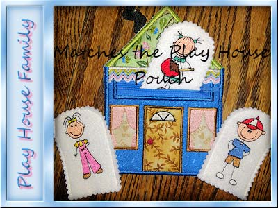 play-house-family-machine-embroidery-designs