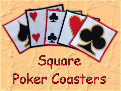poker-coasters-machine-embroidery-designs